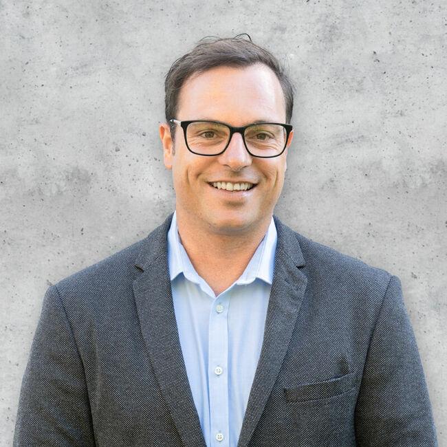 Stefan Kummer