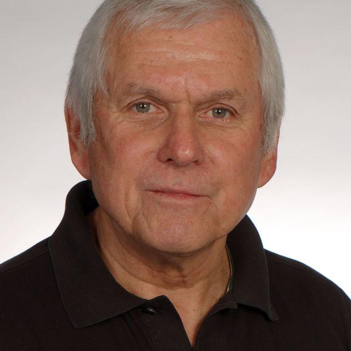 Willi Lauper