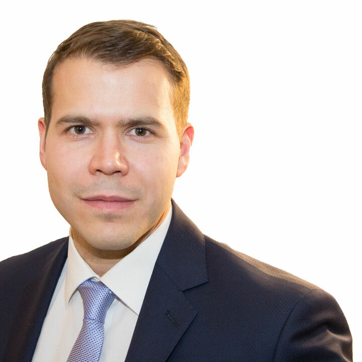 Raphael Künzi