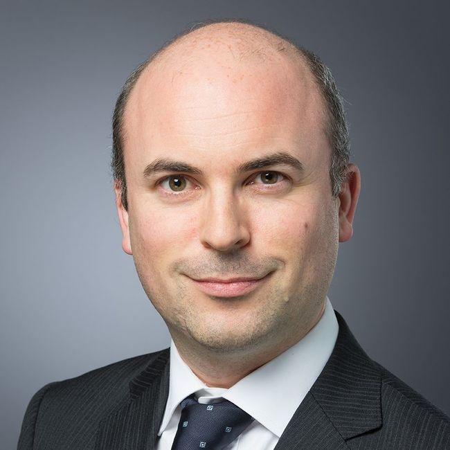 Gabriel Spaeti